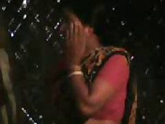 randy indian aunty 4