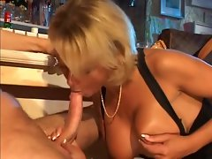 Lewd Mum - Rough Banged