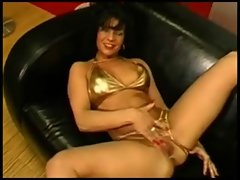 Geiles Amateur Fickluder - bostero
