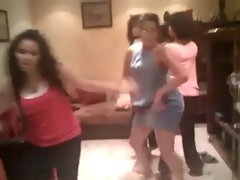tunisie arabic slutty chicks sensual dance