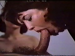 best classic cock sucking ever - vintage