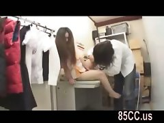 sensual convenience store staff banged by boss 02