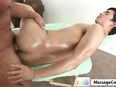 Massagecocks Deep Asshole Massage Action.p6