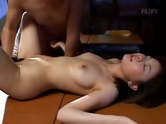Asian havingsex in the school class