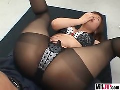 Sexual Whore Mum Jap Get Brutal Sex clip-08
