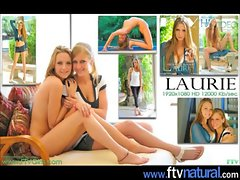 Luscious Slutty girl Chick Love Masturbating Everywhere clip-02