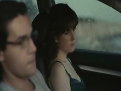 Melanie Lynskey Attractive Episode From Hello I Must Be Going