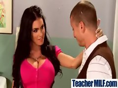 Sex Act Between Teacher And Student clip-26