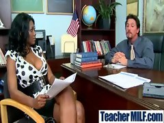 Sex Act Between Teacher And Student clip-09