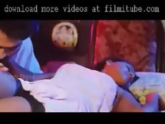 mallu actress bedroom masti shot