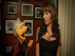 The Art of Giving Blow Jobs and Seduction Adam Eve Discount Code Keyword HANS
