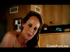 Helen Hunt full frontal movie episodes