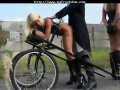 Fetish Sex 1 (german) Smg bdsm ... -