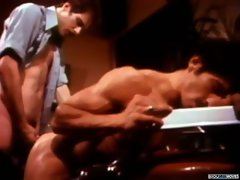 Jack_and_Roger_2-768k_bijou.MP4
