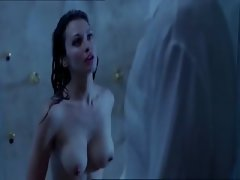 Adrianne Sachs Sex Shot From In the Cold Of The Night