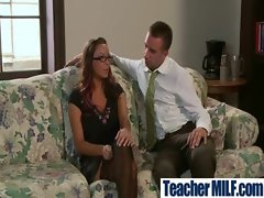 Bigtits Student And Teacher Banging Horny movie-29