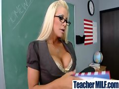 Bigtits Student And Teacher Banging Horny movie-08