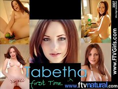 Sensual Barely legal teen Lady Play With Sexual toys On Camera movie-35
