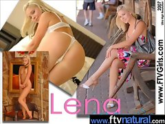 Sensual Saucy teen Young woman Play With Sexual toys On Camera movie-13