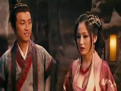 Sex and Zen - Part 6 - Viet Sub HD - Topviet.Biz