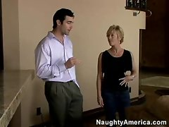 my friend\&#039_s filthy mum chanel carrera and charles dera (512-mq-large)