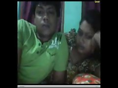 randy indian kolkata Bangali Shagging Cam part 1