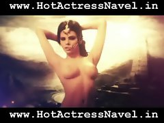 Sherlyn Chopra Filthy In Kamasutra