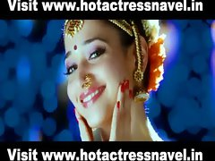 Extraordinary - Tamanna Filthy Navel Song From Cameraman Gangatho Rambabu HD Blu-Ray