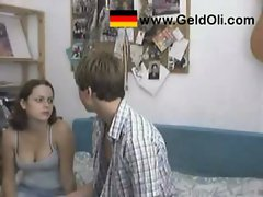 German teenagers ficken personal