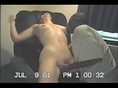 18 years old attractive slutty wife hotel meet