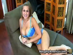 Alanah Rae, ,Housewife 1on1,Housewife from http://oqps.net