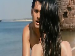 Sherlyn Chopra Naked Sex From Game