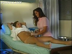 Asia Carrera, Brittany Andrews, Debi Diamond, Jon Dough, Nina Hartley, Sindee Co