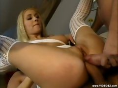 double-anal-drill-team-3-scene3