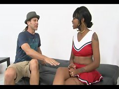 carmen stacks ebony cheerleader gangbang