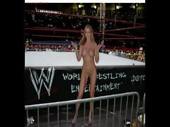 Females Wrestlers Naked 1