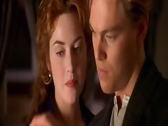 MR.X SERIES_movie name TITANIC (1997) BY UNDERTAKER1008@XVIDEOS.COM