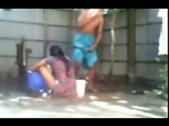 kohima-village-couple [ if you like this video please rate.]
