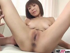 Bitch Attractive Asian Filthy bitch Get Screwed Dirty Style clip-01