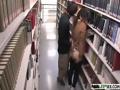 Whore Asian Get Fucked Explicit In Public clip-35