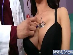 Bitch Randy Pacient Chick Get Dirty Banged By Doctor clip-11