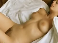 Marion Cotillard bare sex episode 3
