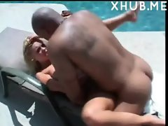 Brittney Skye Attractive Buxom Lady Gets Pounded_04