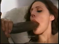 Jake Steed Byron Long fuck Brittany Blue