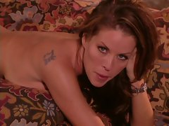 Tabitha Stevens-Naughty Bedtime Stories