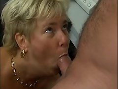 German Sex - 4