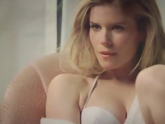 Kate Mara - How to Date Me