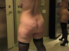 Best PAWG on xHamster!