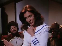 Erin Gray Back In The Day