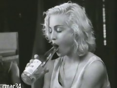 madonna learn dick sucking
